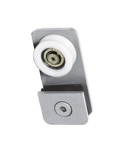 1122M-Carrinho-Mini-para-Trilho-48mm