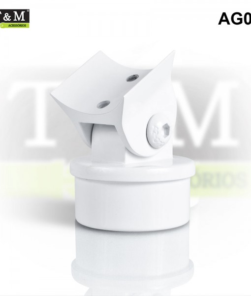 AG02-Conexao-TeM-Angular-Aluminio-branco