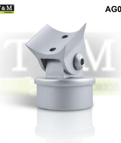 AG02-Conexao-TeM-Angular-Aluminio-cinza