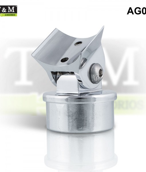 AG02-Conexao-TeM-Angular-Aluminio-cromado