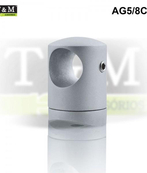 AG5-8CF-Conexao-TeM-Angular-Passante-Aluminio-cinza