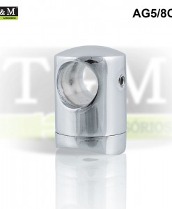 AG5-8CF-Conexao-TeM-Angular-Passante-Aluminio-cromado