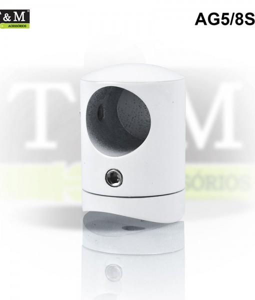 AG5-8SF-Conexao-TeM-Angular-nao-Passante-Aluminio-branco