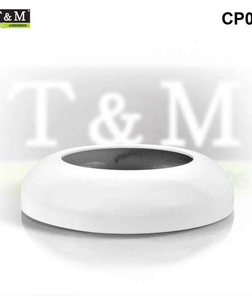 CP02-Canopla-TeM-Aluminio-branco