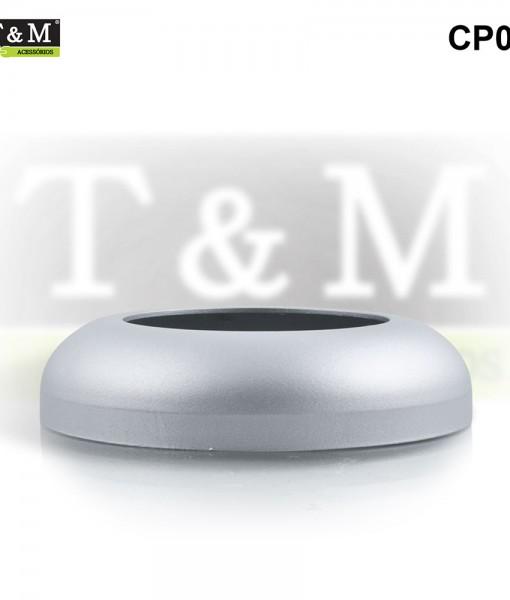 CP02-Canopla-TeM-Aluminio-cinza