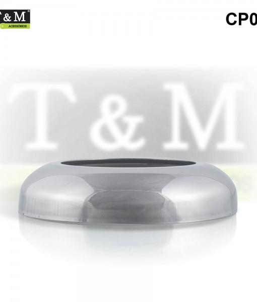 CP02-Canopla-TeM-Aluminio-inoxpolido