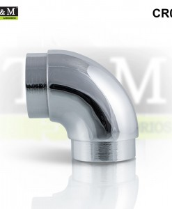 CR02-Curva-TeM-Fixa-90graus-Aluminio-cromado
