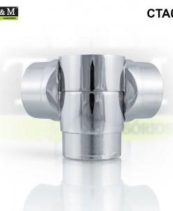 CTA02-Cotovelo-TeM-Triplo-Articulado-Aluminio-cromado