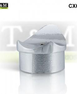 CX02-Cotovelo-TeM-Fixo-Aluminio-cromado