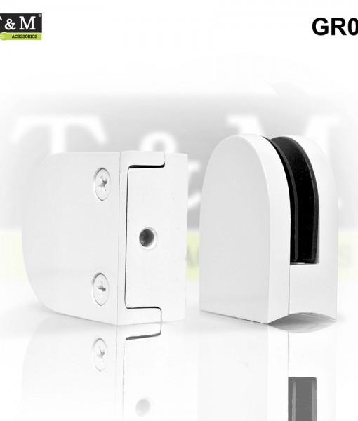 GR08-Presilha-TeM-Para-Vidro-Aluminio-branco