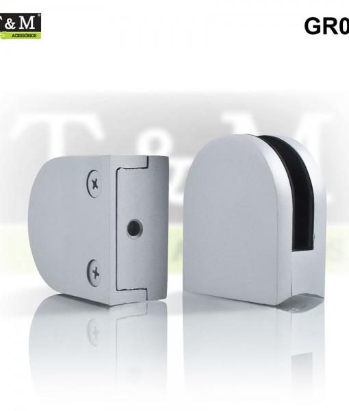 GR08-Presilha-TeM-Para-Vidro-Aluminio-cinza