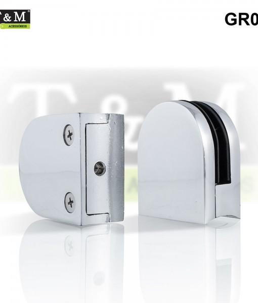GR08-Presilha-TeM-Para-Vidro-Aluminio-cromado