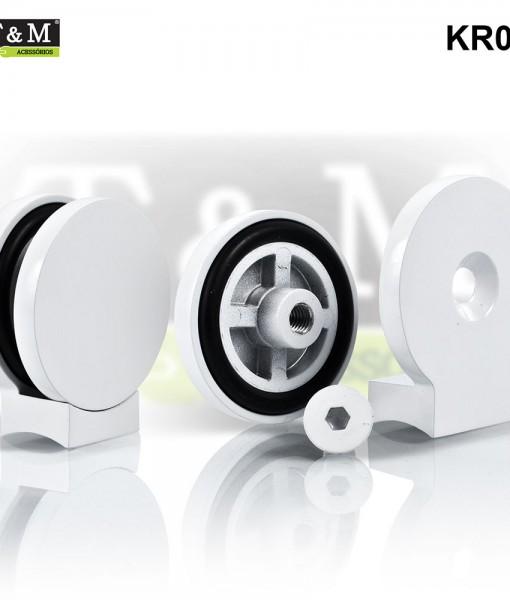 KR08-Presilha-TeM-Redonda-Para-Vidro-Aluminio-branco