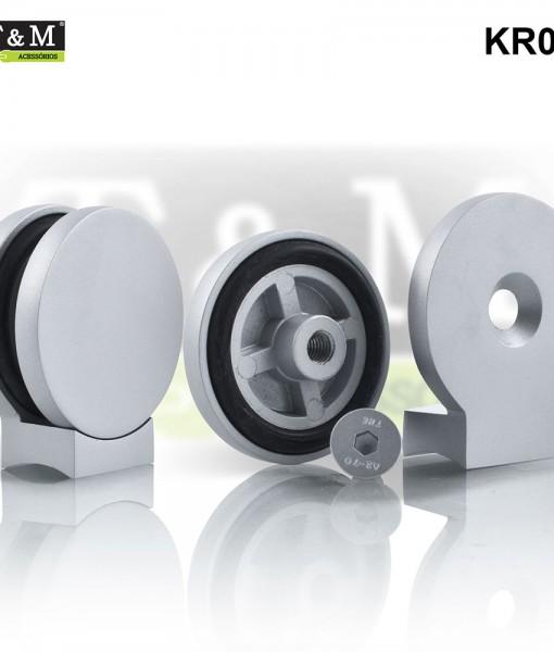 KR08-Presilha-TeM-Redonda-Para-Vidro-Aluminio-cinza