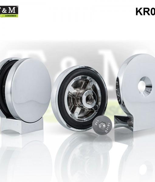 KR08-Presilha-TeM-Redonda-Para-Vidro-Aluminio-cromado