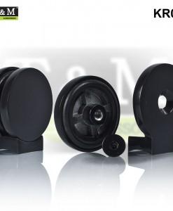 KR08-Presilha-TeM-Redonda-Para-Vidro-Aluminio-preto