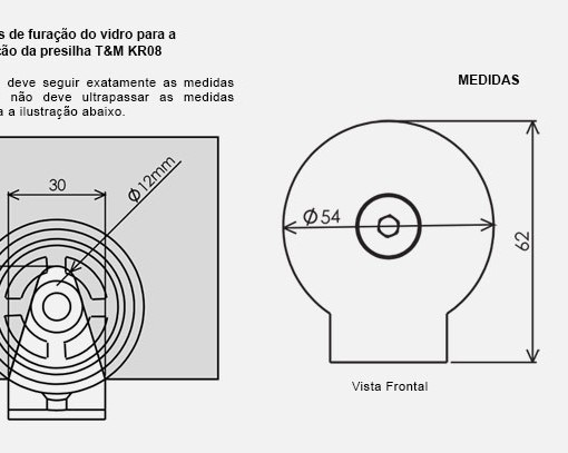 KR08-Presilha-TeM-Redonda-desenho-tecnico-aluminio