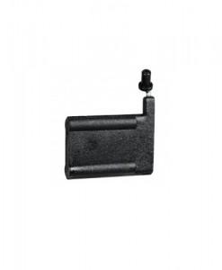 NYL-369-guia-e-limitador
