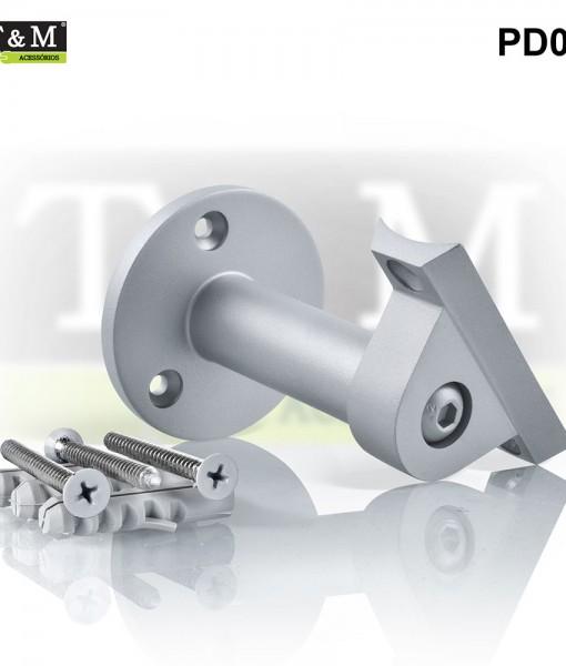 PD02-Suporte-TeM-De-Parede-Aluminio-cinza