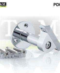PD02-Suporte-TeM-De-Parede-Aluminio-cromado