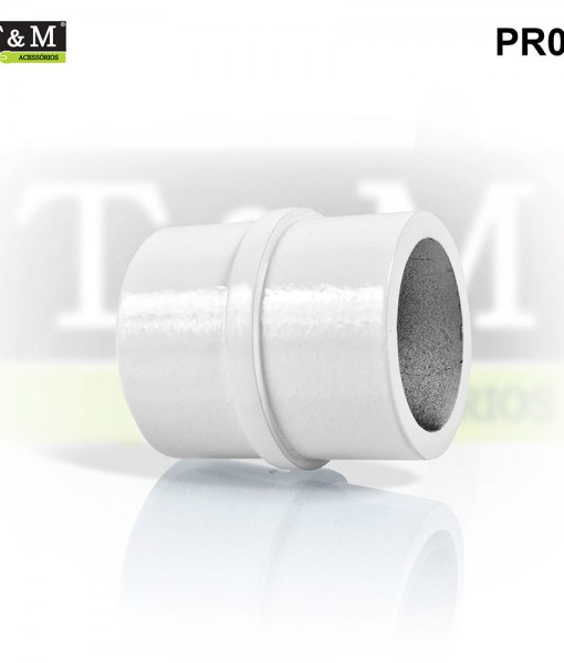 PR02-Prolongador-TeM-Para-Tubo-Aluminio-branco