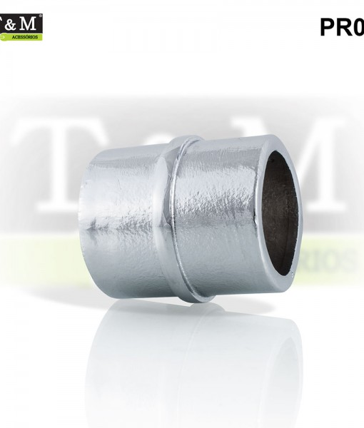 PR02-Prolongador-TeM-Para-Tubo-Aluminio-cromado