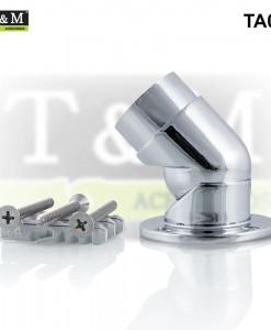 TA02-Terminal-TeM-Articulado-de-Parede-Aluminio-cromado