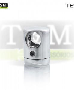 TE12-Conexao-TeM-Angular-Passante-inox