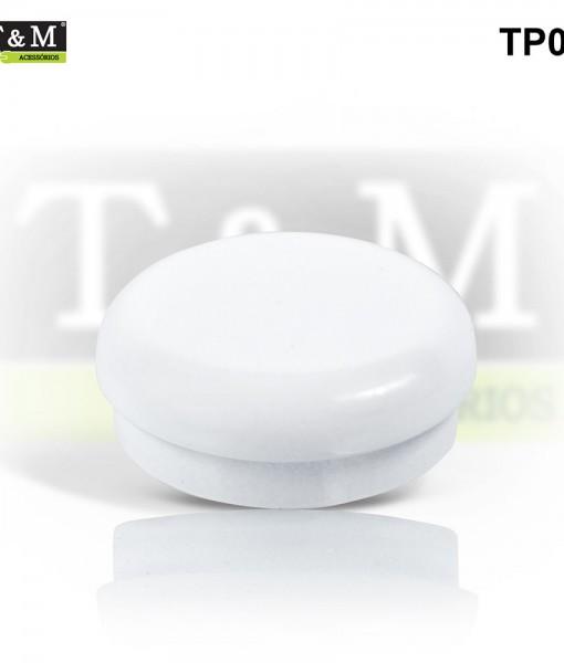 TP02-Tampa-TeM-Redonda-Aluminio-branco