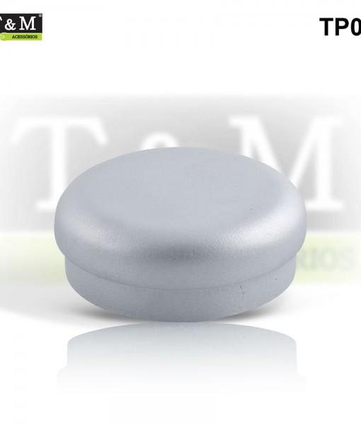 TP02-Tampa-TeM-Redonda-Aluminio-cinza