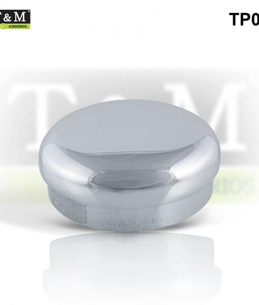 TP02-Tampa-TeM-Redonda-Aluminio-cromado