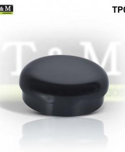 TP02-Tampa-TeM-Redonda-Aluminio-preto