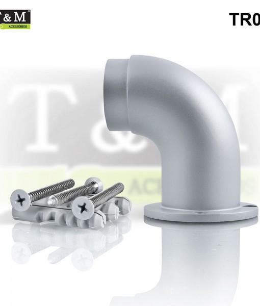 TR02-Termina-TeM-90graus-de-Parede-Aluminio-cinza