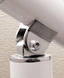 foto-AG02-Conexao-TeM-Angular-Aluminio