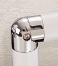 foto-CS02-Cotovelo-TeM-Articulado-Aluminio