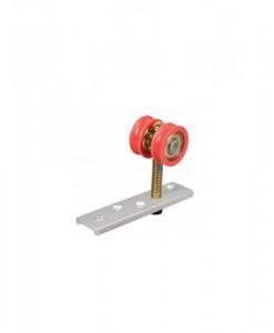 roldana-2-rodas-canal-concavo-c-rolamento2