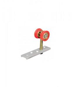roldana-2-rodas-canal-reto-c-rolamento