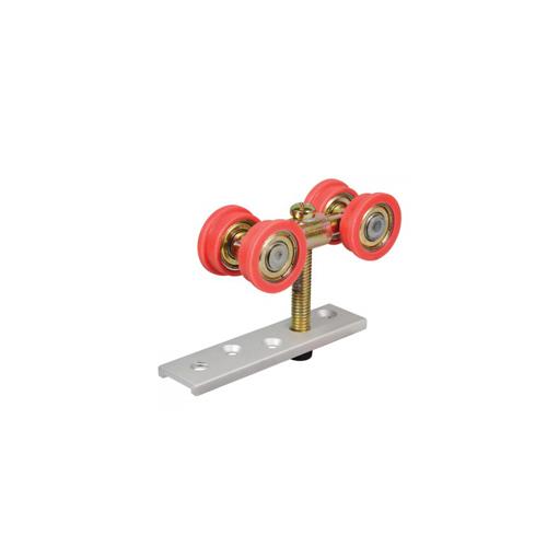roldana-4-rodas-canal-RETO-c-rolamento