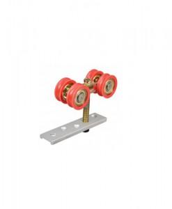 roldana-4-rodas-canal-concavo-c-rolamento