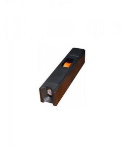 roldana-simples-c-regulagem-c-rolamento-ROL-440
