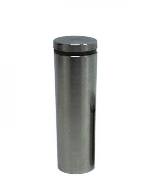 Prolongador para vidro 40 x 100