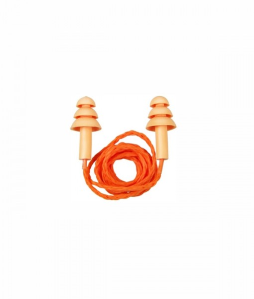 protetor-auricular-laranja-dystray-em-silicone-12db