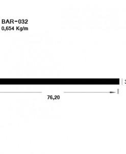 BAR-032