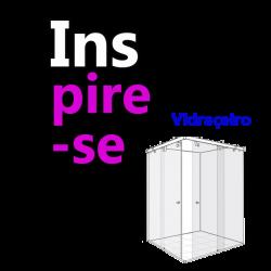 BOX DE VIDRO 3
