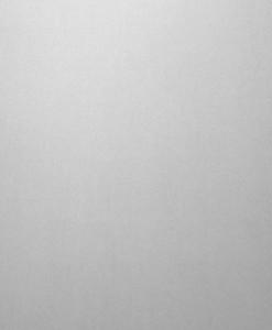 CHAPA LISA 3 X 1 X 0,8mm