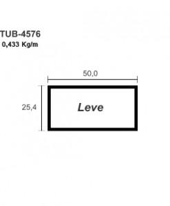TUB-4576
