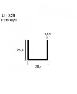 U-829