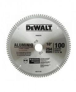 disco-de-serra-para-aluminio-e-madeira-10-x-30-x-100-dentes-dw03240-dewalt