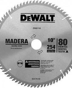 disco-de-serra-para-aluminio-e-madeira-10-x-30-x-80-dentes-dw03240-dewalt