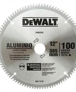 disco-de-serra-para-aluminio-e-madeira-12-x-30-x-100-dentes-dw03240-dewalt